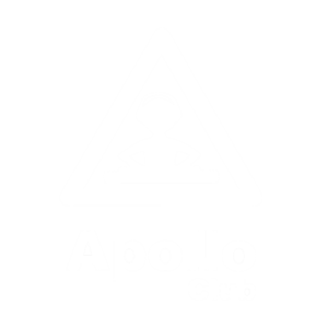 Apollo Club Malia | IfYouKnowYouKnow