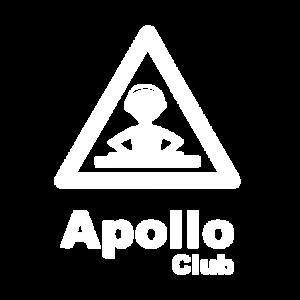 Apollo Club Malia | IfYouKnowYouKnow